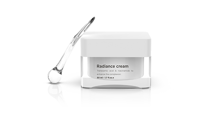 Radiance Cream.png