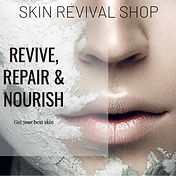 skin revival shop logo.jpg