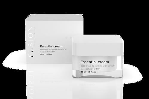 Essential Cream 45ml
