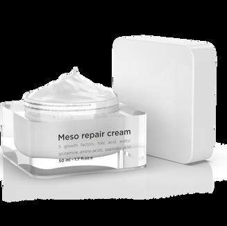 Meso Repair Cream_50ml.png