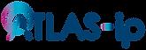 logo atlas ip