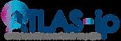 logo atlas ip haut débit