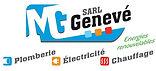 SARL Genevé