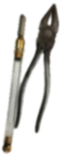 Pliers1_edited_edited.png