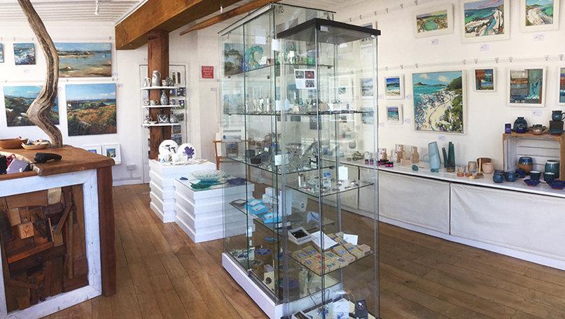 gallery wide1.jpg