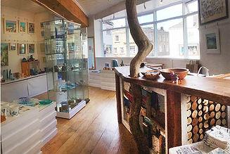gallery wide2.jpg