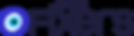Greek Fixers logo