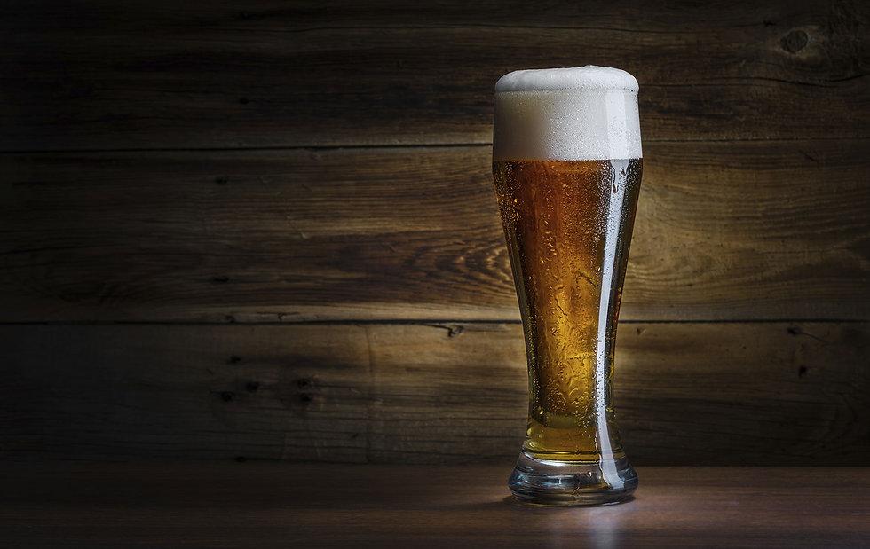 beer_background.jpg