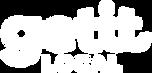 getit-local_Logo_white.png