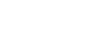 getit-local_Logo_white.png