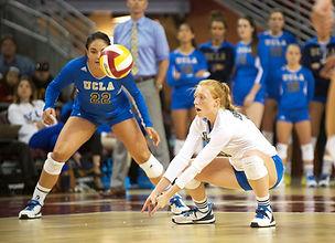 UCLA Women's volleyball.jpg