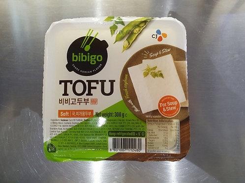 비비고 두부 bibigo togu