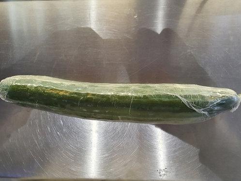 오  이cucumber黄瓜