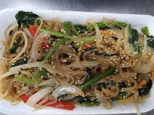 잡채 Glass noodles 300gr