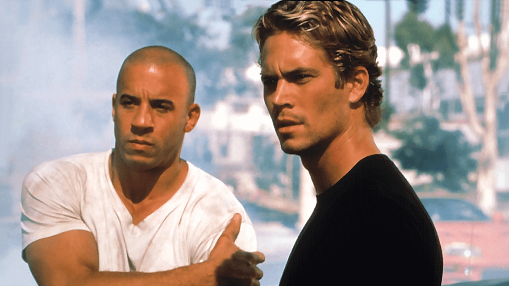 jrf_the_fast_and_the_furious_2001_article_base
