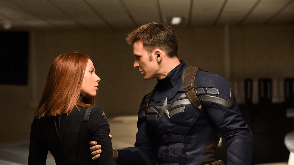 jrf_captain_america_the_winter_soldier_article_base_image