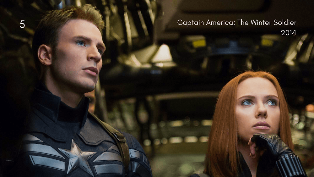 jrf_top_10_mcu_films_article_the_winter_soldier