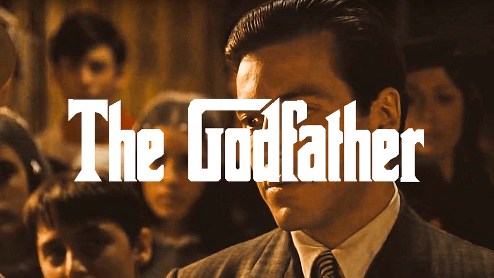 jrf_the_godfather_article_lead_image