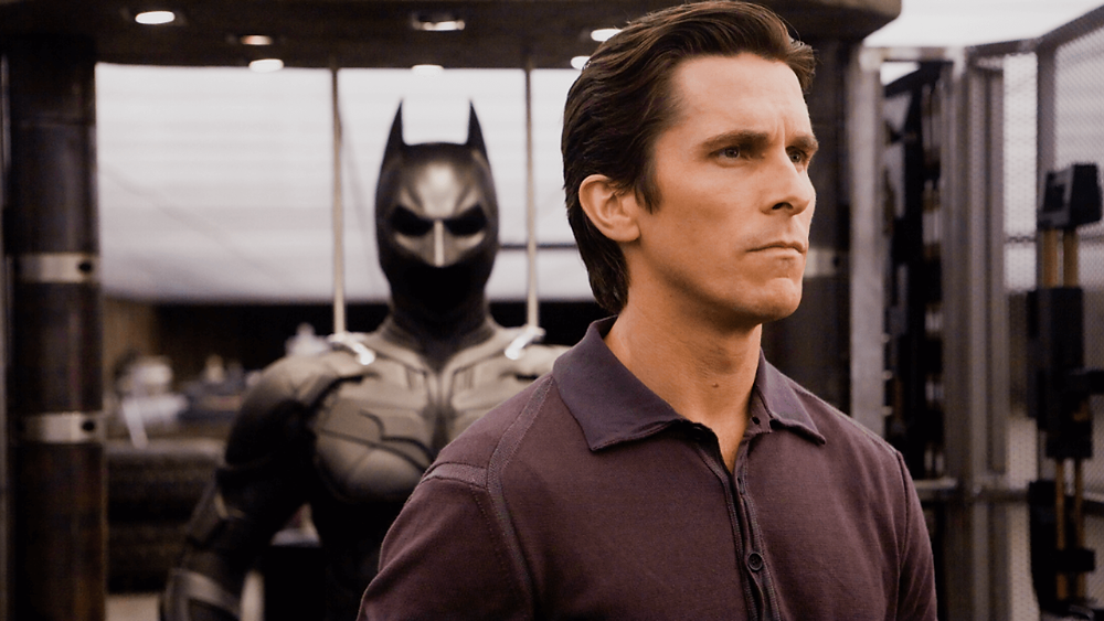 jrf_christian_bale_discussion_article_base
