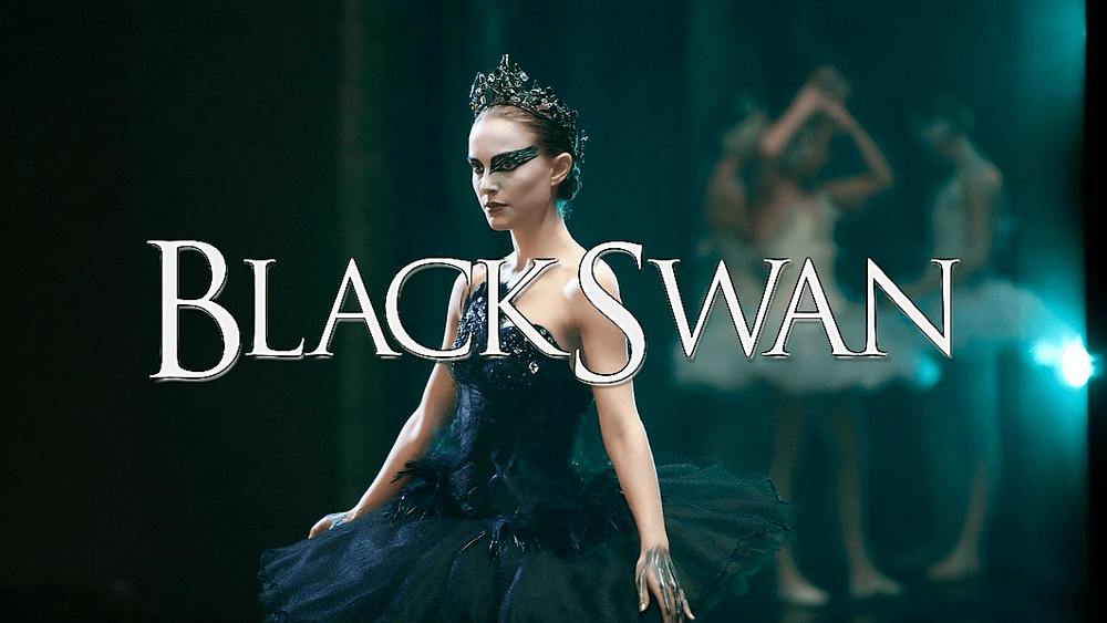 jrf_black_swan_article_image_base