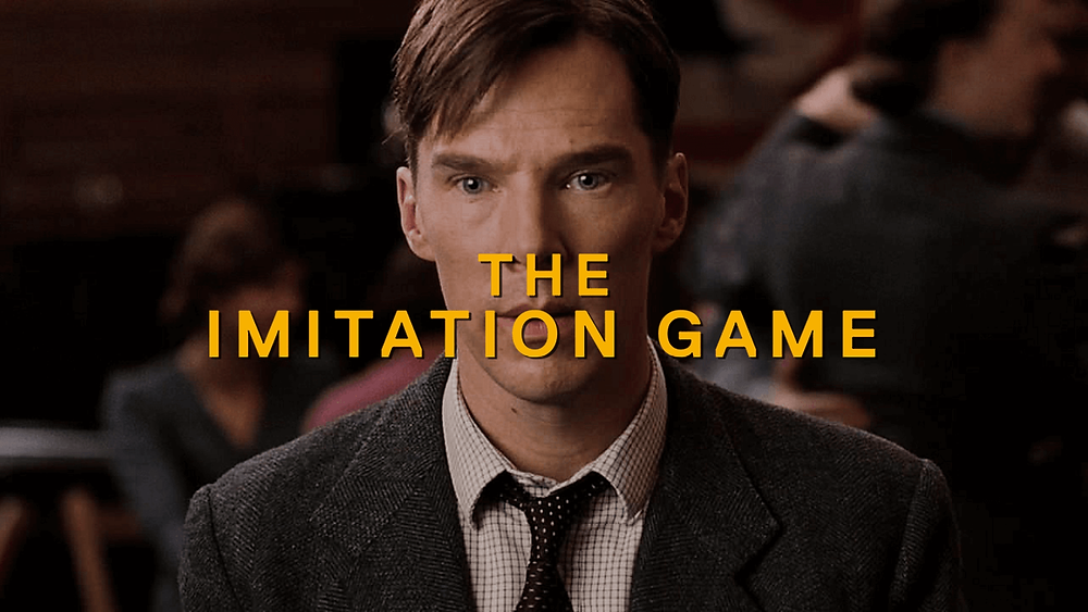 jrf_the_imitation_game_article_image_lead