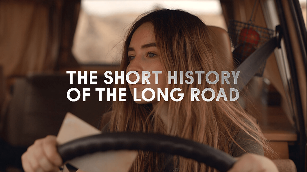 jrf_the_short_history_of_the_long_road_article_lead_image.png