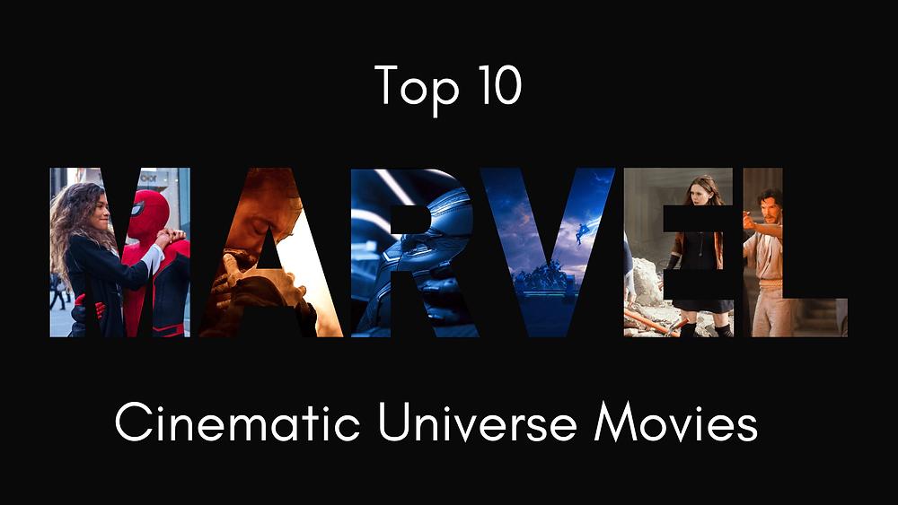 jrf_top_10_mcu_films_article_lead