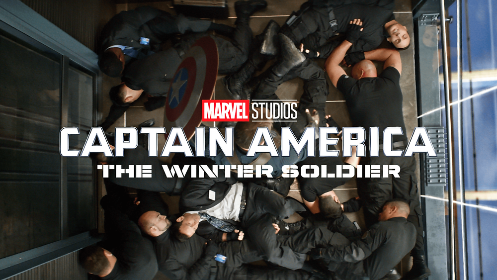 jrf_captain_america_the_winter_soldier_article_lead_image