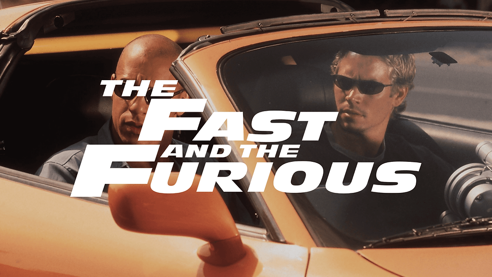 jrf_the_fast_and_the_furious_2001_article_lead