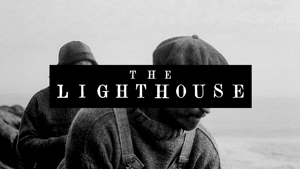 jrf_the_lighthouse_article_lead_image