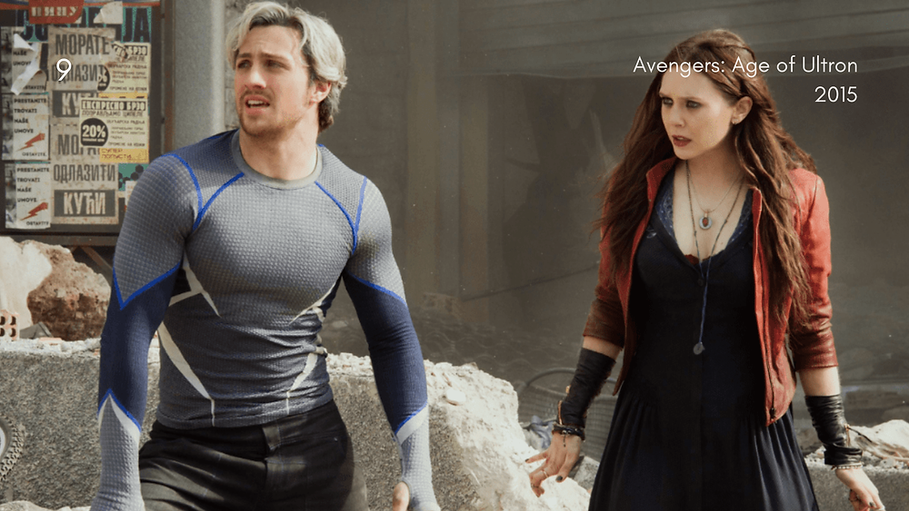 jrf_top_10_mcu_films_article_age_of_ultron