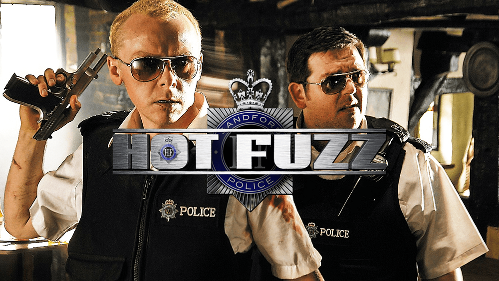 jrf_hot_fuzz_lead_image_article