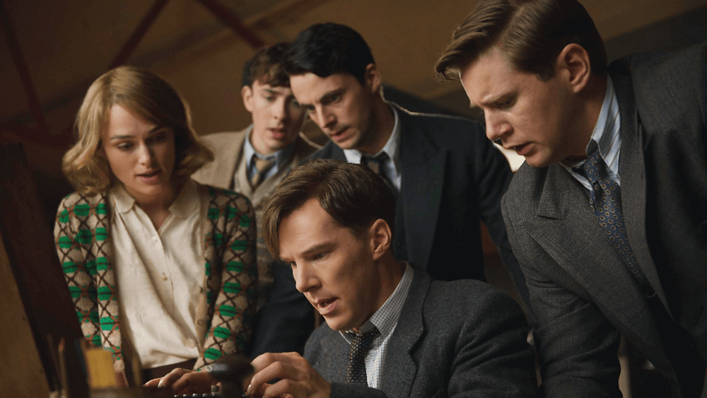 jrf_the_imitation_game_article_image_base
