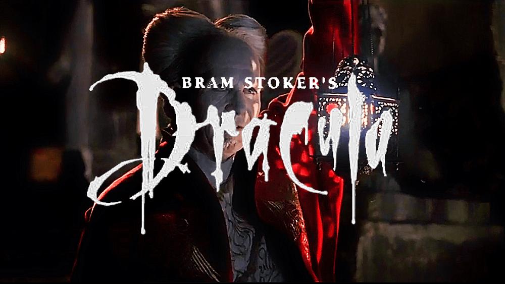 jrf_bram_stoker_s_dracula_article_lead_image
