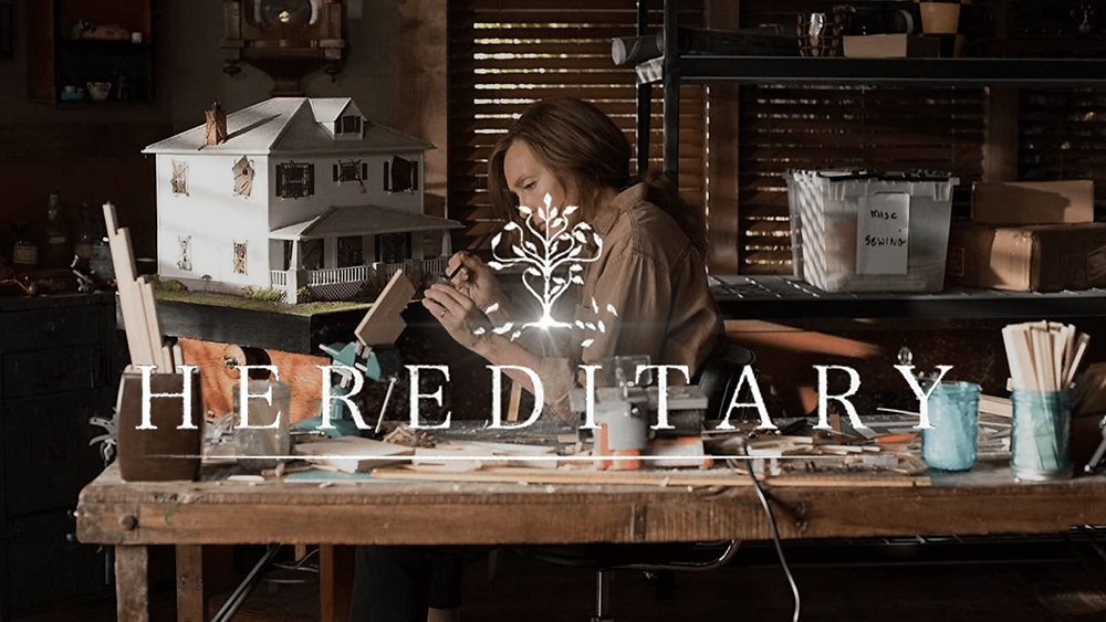 jrf_hereditary_article_image_lead