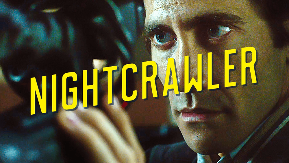 jrf_nightcrawler_article_lead_image