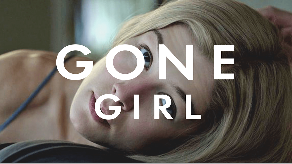 jrf_gone_girl_article_image_lead