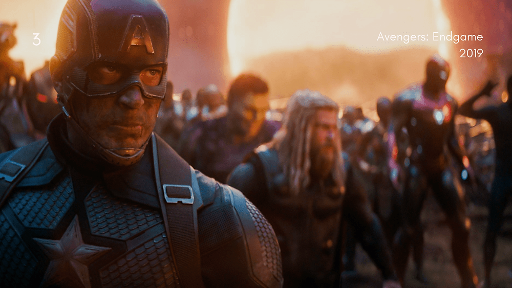 jrf_top_10_mcu_films_article_avengers_endgame