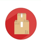 icone entrega.png