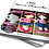 Thumbnail: E-BOOK MARIA CHIQUINHA
