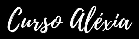 logo_aléxia.png