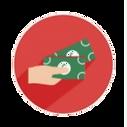 icone pagamento.png
