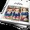 Thumbnail: E-BOOK -  LOLITA RUIVA