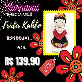 Frida Kahlo (1).png