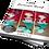 Thumbnail: E-BOOK DA PEQUENA SEREIA - ARIEL