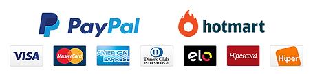 Paypal-Hotmart-Bandeiras.png
