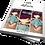 Thumbnail: E-BOOK BONECA ALÍCIA