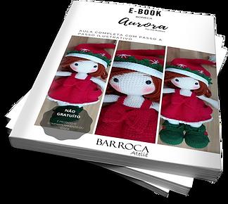 E-BOOK AURORA