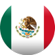 Homeopathy Organizations - Mexico