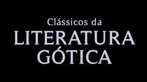 LITERATURA GÓTICA